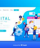 marketing digital 2019